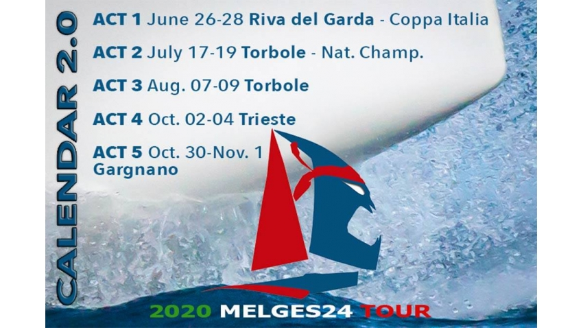 ITAMelges24Tour2020_vol2_schedule