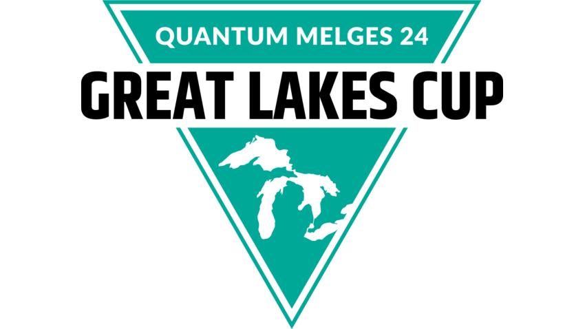 Great Lakes Cup Melges 24 GTYC logo