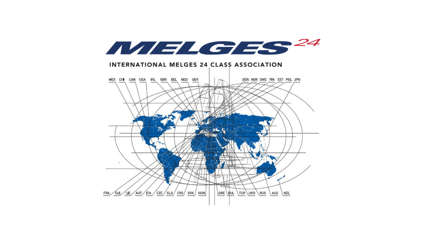 Melges 24 World