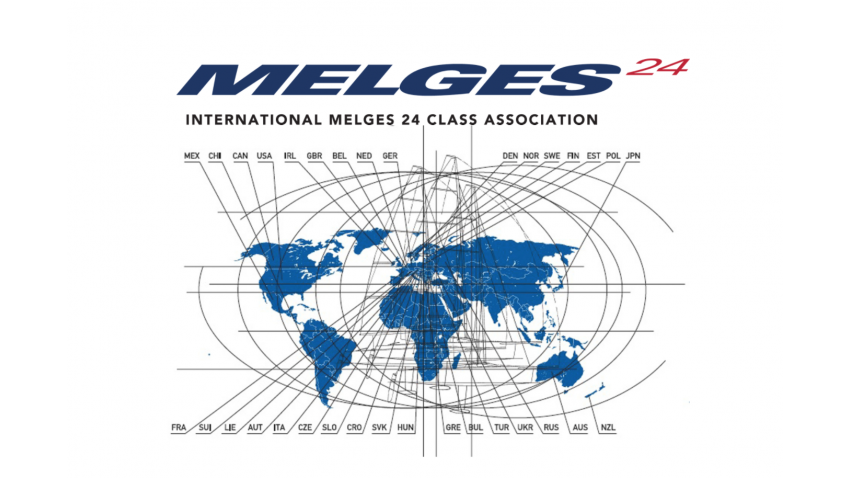World of Melges 24