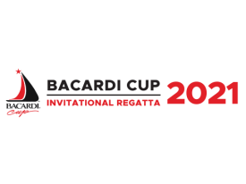 Bacardi Cup Invitational 2021