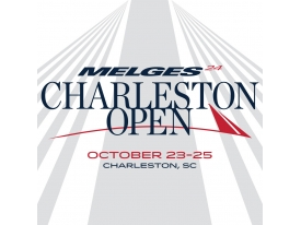 2020_US_Charleston_Open_logo