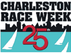 Charleston Race Week 2021 - 25th anniversary