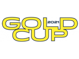 Melges 24 Gold Cup 2021