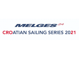 Croatian Melges 24 Sailing Series 2021