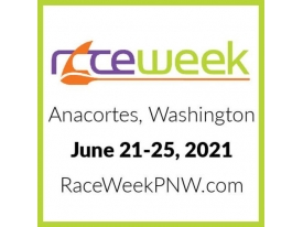 Anacortes Race Week 2021