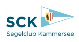 AUT Segelclub Kammersee logo