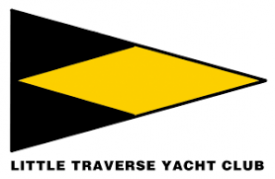 Little Traverse Yacht Club