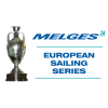 Melges 24 European Sailing Series logo