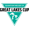 Quantum Great Lakes Cup Melges 24
