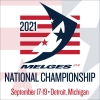 2021 US Melges 24 National Championship